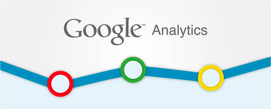 Como añadir Google Analytics a tu página web en Wordpress